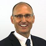 Eric DeWerd Profile