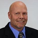 John Mabis Profile
