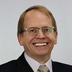 Myles Sommerfeldt Profile