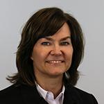 Shirley McElhenie Profile