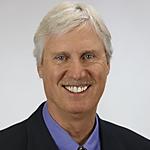 Ed Neumueller Profile