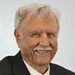 Larry DeWerd Profile